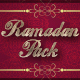 Ramadan Kareem Pack - VideoHive Item for Sale