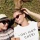 Girls Sunbathing in Park - VideoHive Item for Sale