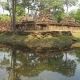 Siem Reap Banteay Srei Temple, Cambodia - VideoHive Item for Sale