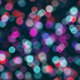 Bokeh Background - VideoHive Item for Sale
