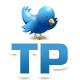 Tweet Poster - Powerful Schedule Tweet Poster on PHP Codeigniter