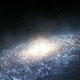 Epic Galaxy Flyby - VideoHive Item for Sale