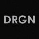 DRGNprod