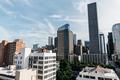 Cityscape Houston - PhotoDune Item for Sale