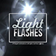 Collection of Flashing Light Vol.6 - VideoHive Item for Sale