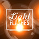 Collection of Flashing Light Vol.8 - VideoHive Item for Sale
