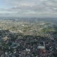 Capital of the Philippines Is Manila. - VideoHive Item for Sale