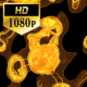 Fire Burst - VideoHive Item for Sale