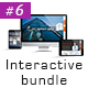 Interactive Bundle