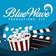 BlueWavePro