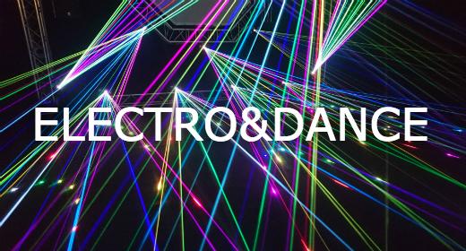 Electro&Dance