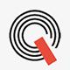 Free Download Olla ~ Modern WooCommerce WordPress Theme Nulled
