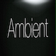 Ambient Background Experiment