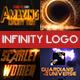 Superhero Trailer Titles