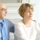 Portrait of a Happy Senior Couple of Retirement Age - VideoHive Item for Sale