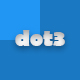 dot3dev