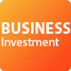 Pexetoe - Business Investment HTML5 Template Responsive
