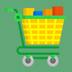 Magento 2.0 Add Multiple To Cart Extension