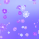Flowers Background - VideoHive Item for Sale