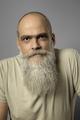 a bearded mature male portrait - PhotoDune Item for Sale