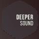 Minimal Technology - AudioJungle Item for Sale