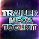 Trailer Mega Toolkit - VideoHive Item for Sale