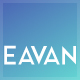 Free Download Eavan - Responsive Email Template 30+ Modules - StampReady Builder + Mailster & Mailchimp Nulled