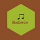 IlkoBirovMusic
