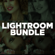 3 For 1 Lightroom Presets