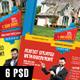 Real Estate Flyer Vol 02 - GraphicRiver Item for Sale
