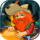 Gold Miner Jack - HTML5 Game 20 Levels + Mobile Version! (Construct-2 CAPX)