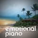 Sad Heartfelt Emotional Piano