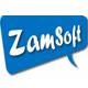 ZAMSOFTs