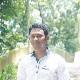 ChittagongGraphic