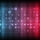 Red and Blue Technology Sci-fi - VideoHive Item for Sale