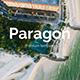 Paragon Premium Design Google Slide Template - GraphicRiver Item for Sale