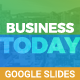 Business Today - GraphicRiver Item for Sale