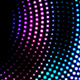 Disco Background - VideoHive Item for Sale