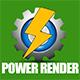 PowerRender