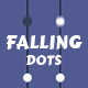 Falling Dots - HTML5 Game (Construct 2)