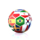 World Soccer Ball Pack - VideoHive Item for Sale