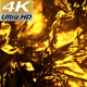 Gold Abstract Background 4K - VideoHive Item for Sale