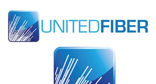 United Fiber - Graphics