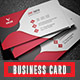 Creative Business Card 10 - GraphicRiver Item for Sale