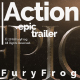 Action Epic Trailer - VideoHive Item for Sale
