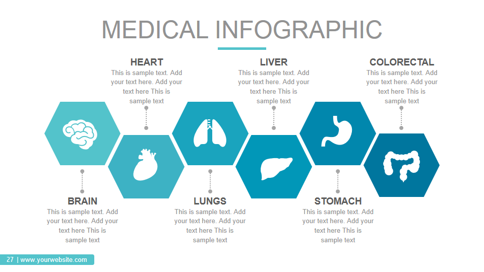 Medical and healthcare 2 powerpoint presentation template by rojdark png previewmedical healthcare best powerpoint templates ppt designs 027 toneelgroepblik Choice Image