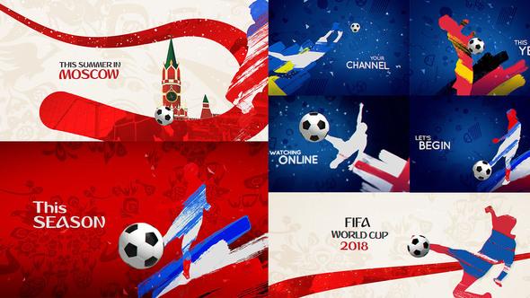World Soccer Pack V2.2 16565974 - Free download