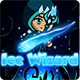 ice wizard Adventure  (Admob + Xcode Project )