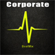 Corporate Positive Motivational