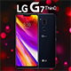 LG G7 ThinQ - 3DOcean Item for Sale